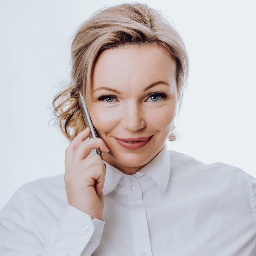 Mgr. Eva Rozsypalová
