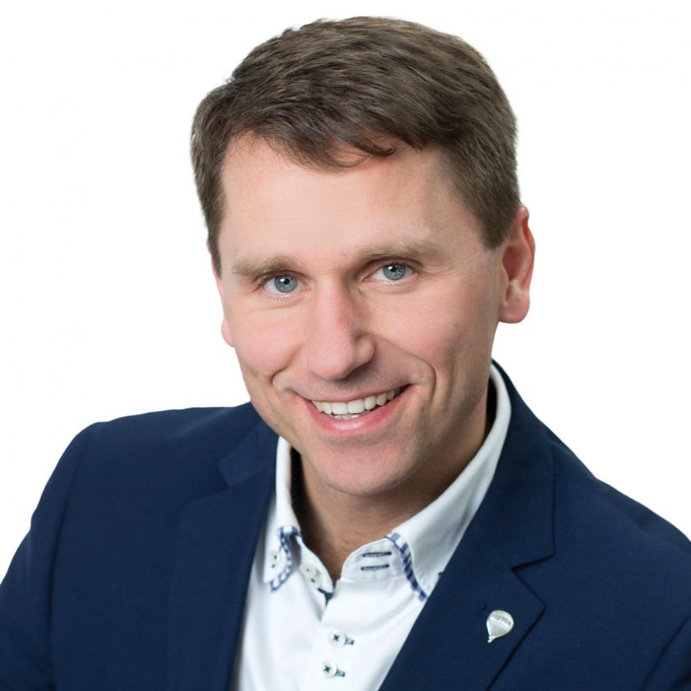 Ing. Tomáš Fráňa
