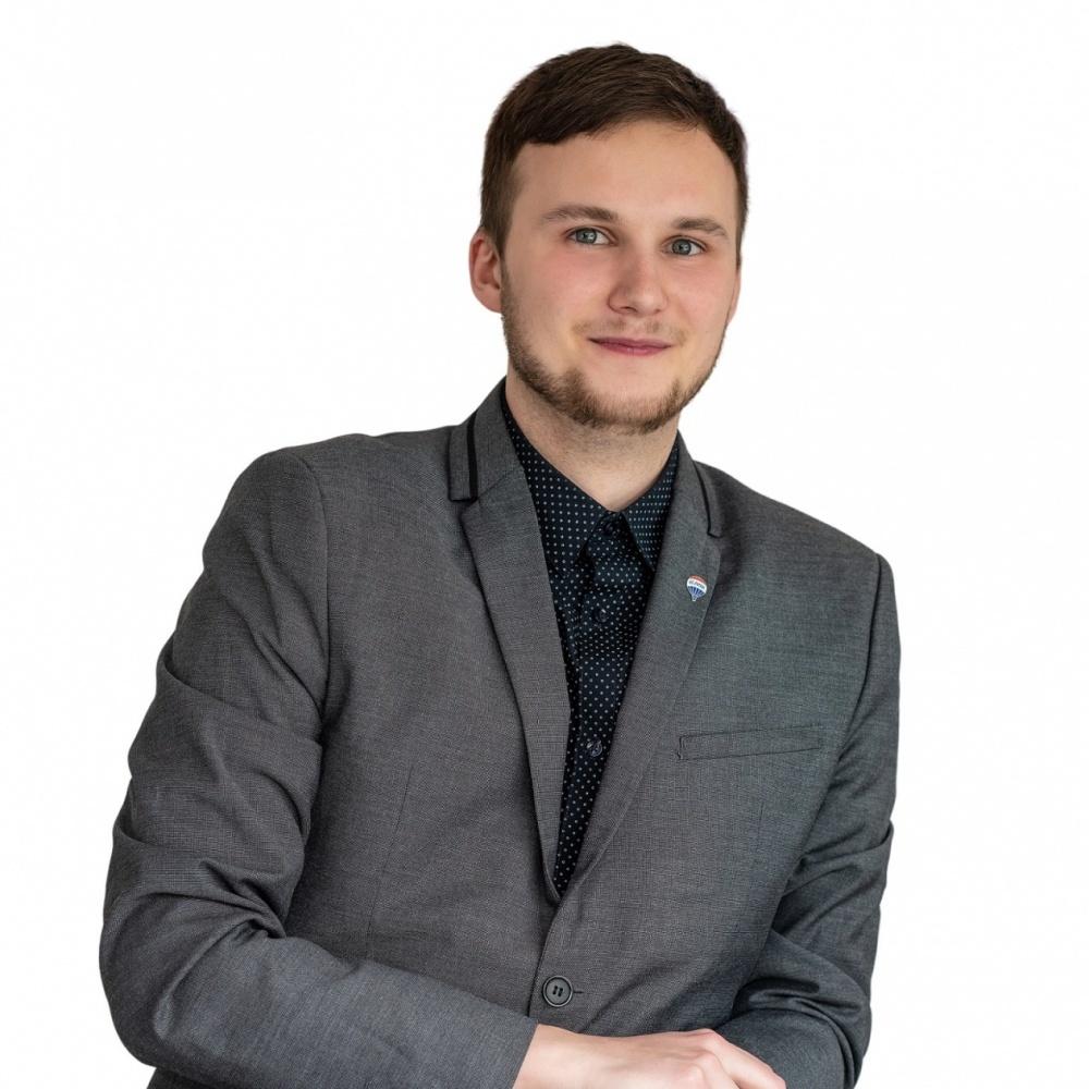 David Bartošek