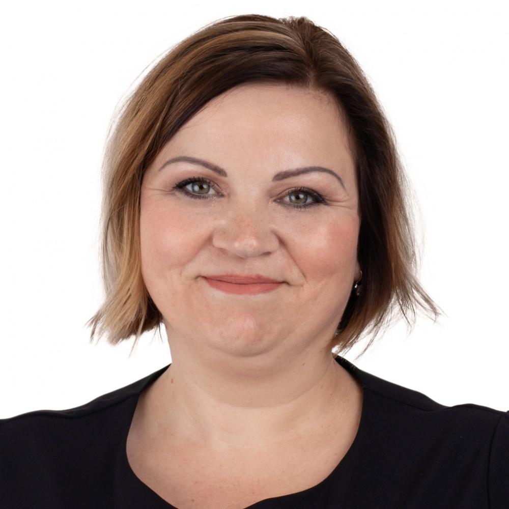 Barbora Gajdošová