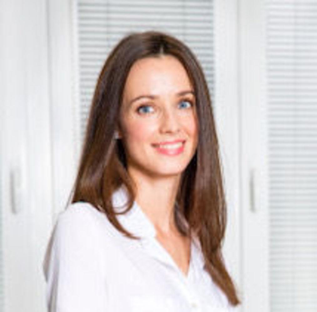 Veronika Marková