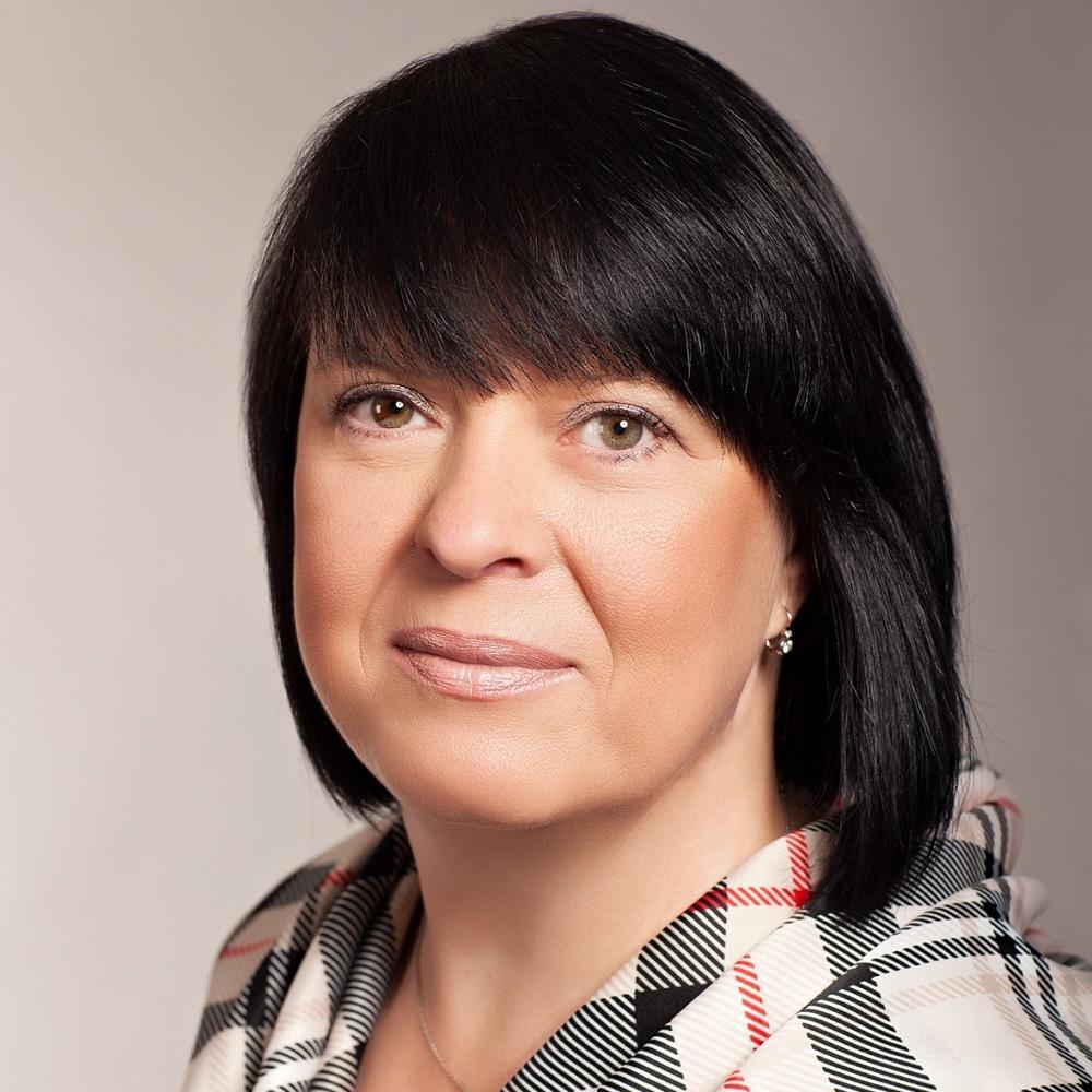 Marcela Venglařová - RE/MAX G8 Reality 10