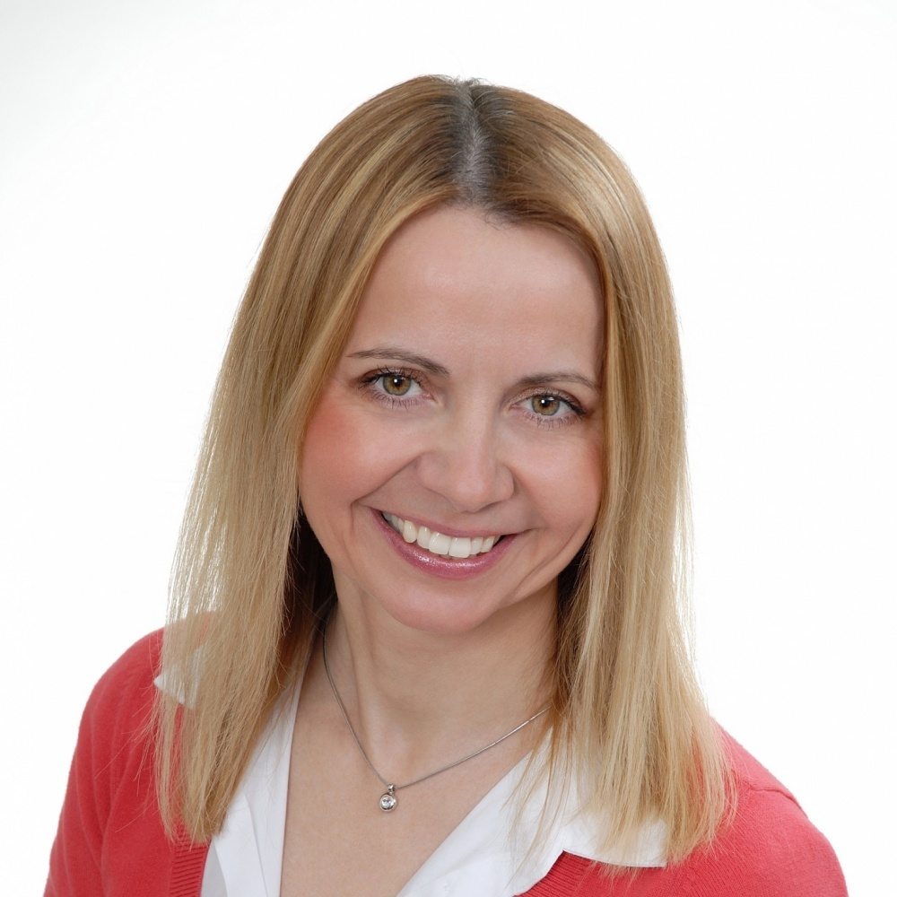 Ing. Monika Pešková