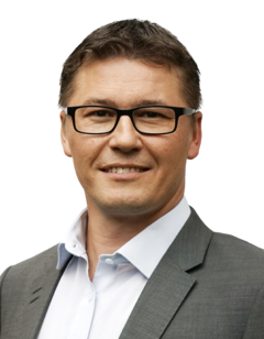 Rouzek Dušan