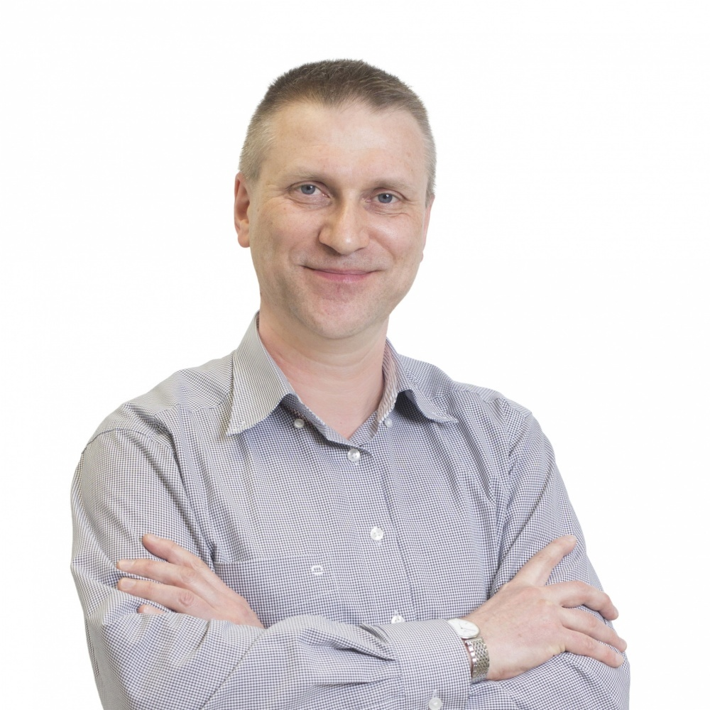 RNDr. Martin Pleskač - RE/MAX Alfa