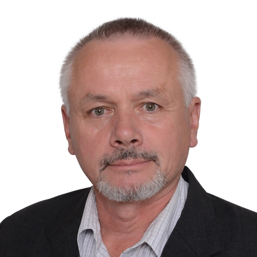 Zdeněk Rubáš
