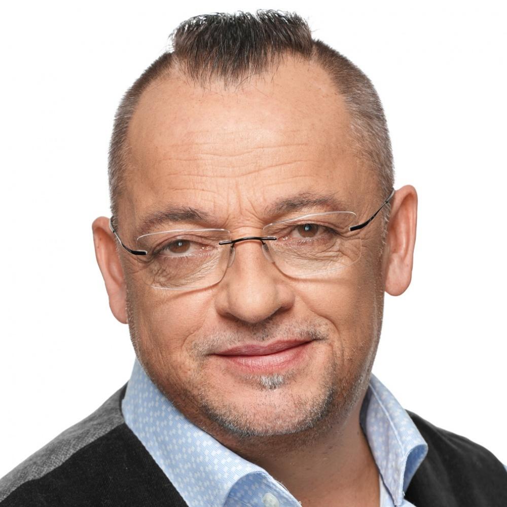 Václav Požárek