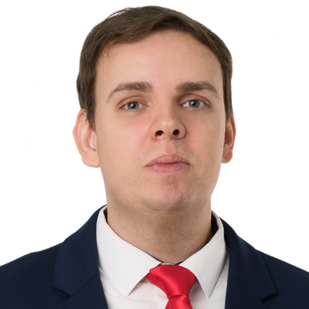 Mgr. Jaroslav Konečný - RE/MAX Top Reality