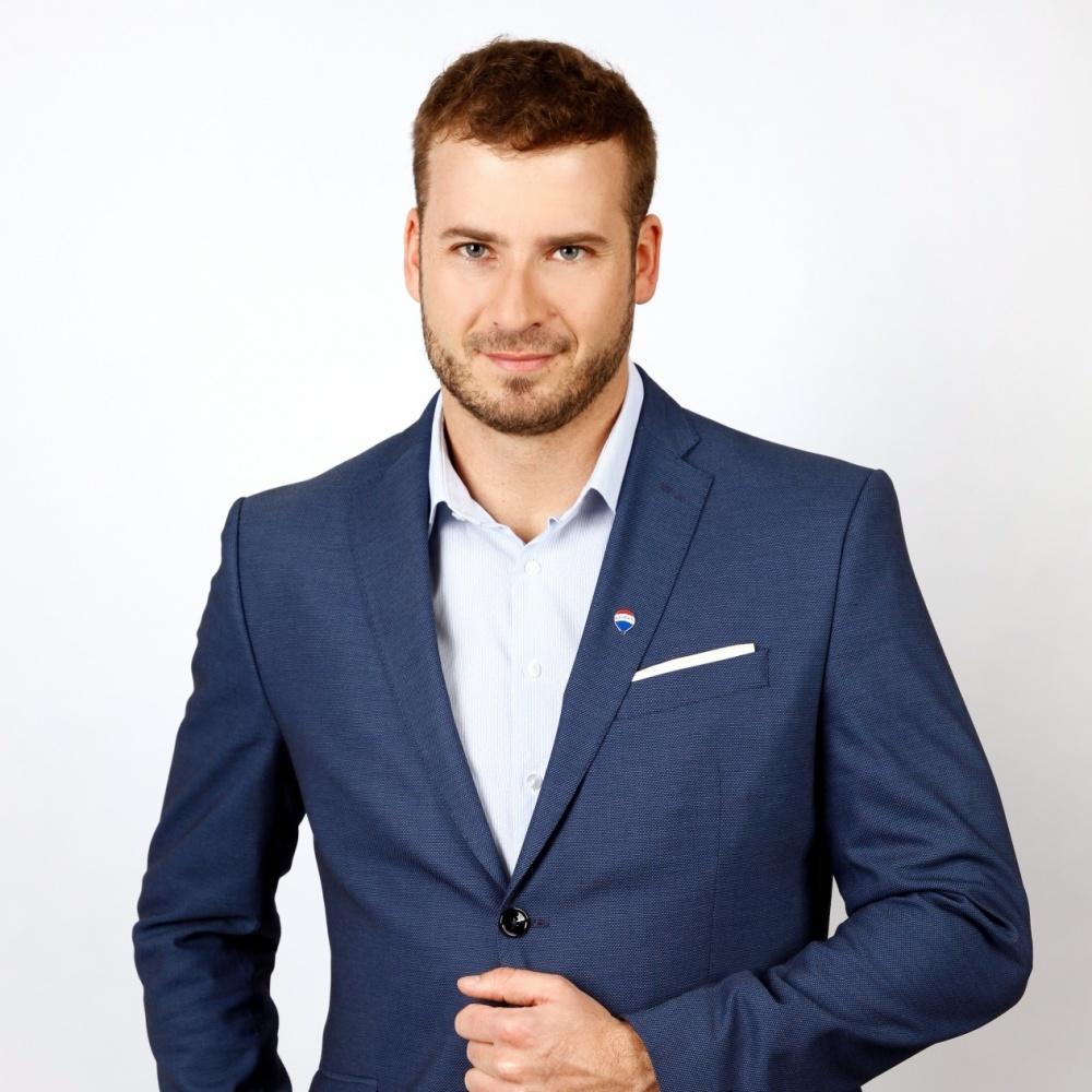 Mgr. Tomáš Kypta
