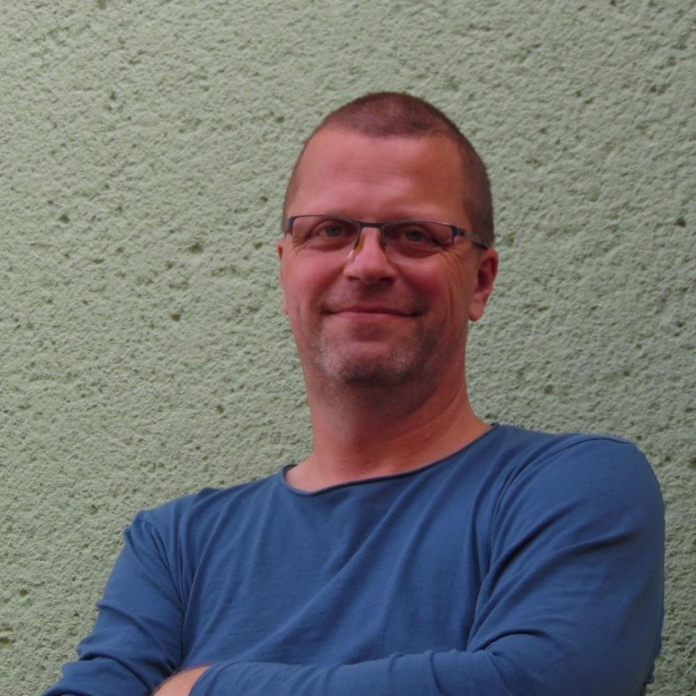 Michal Farka