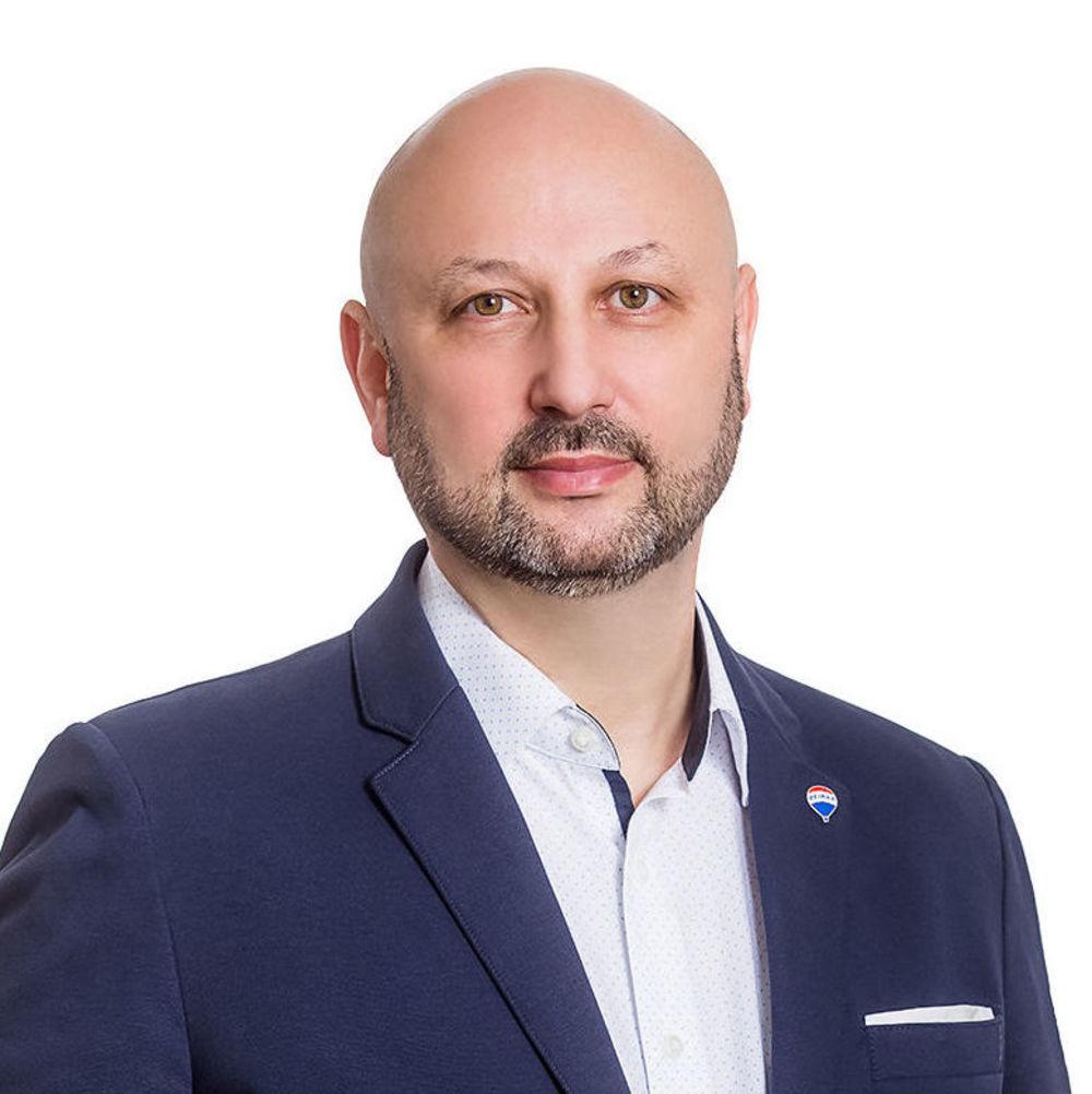 Alexandr Mizjuk