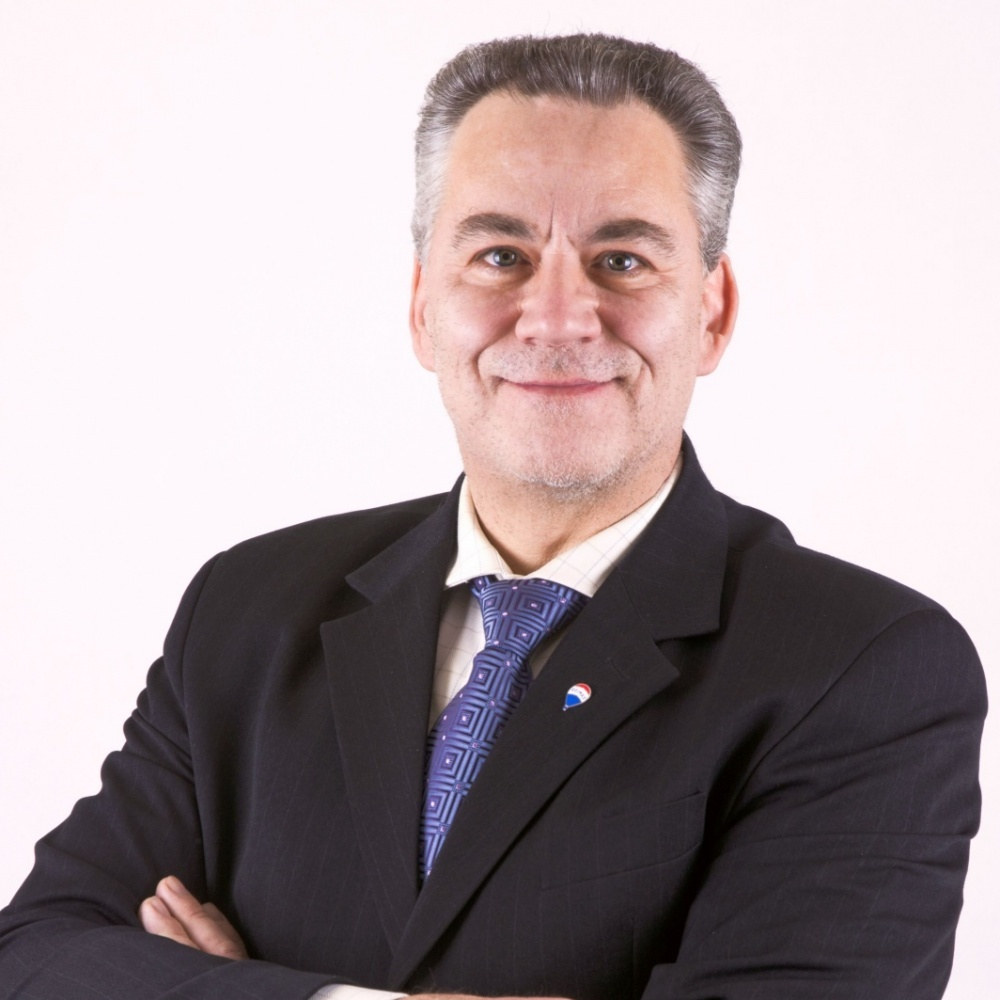 Kamil Hotovec