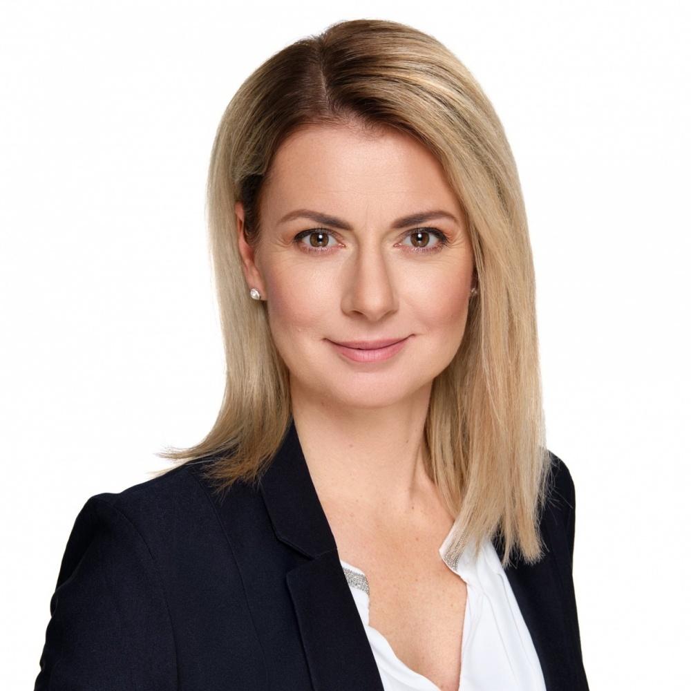 Dita Chládková