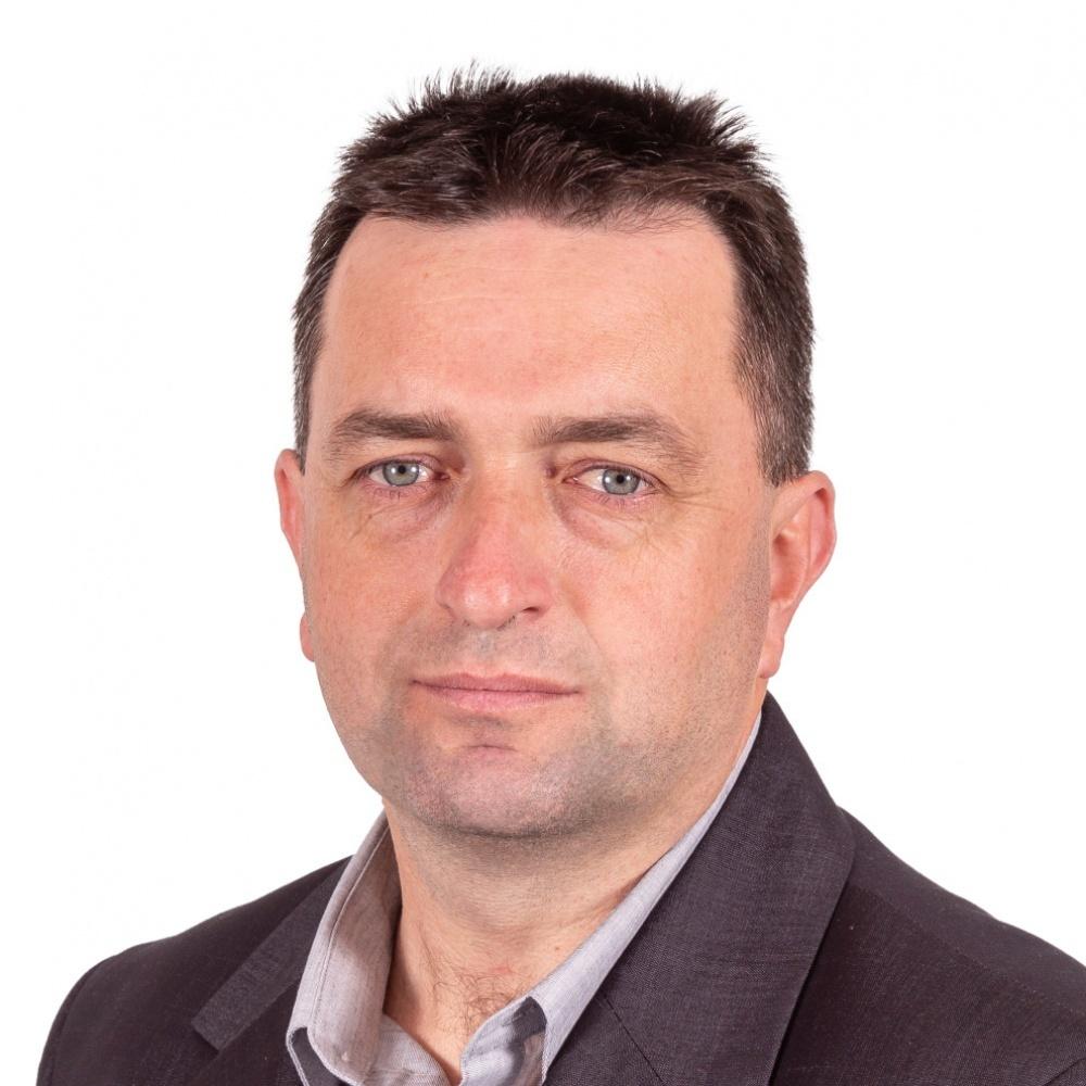 Václav Veselý