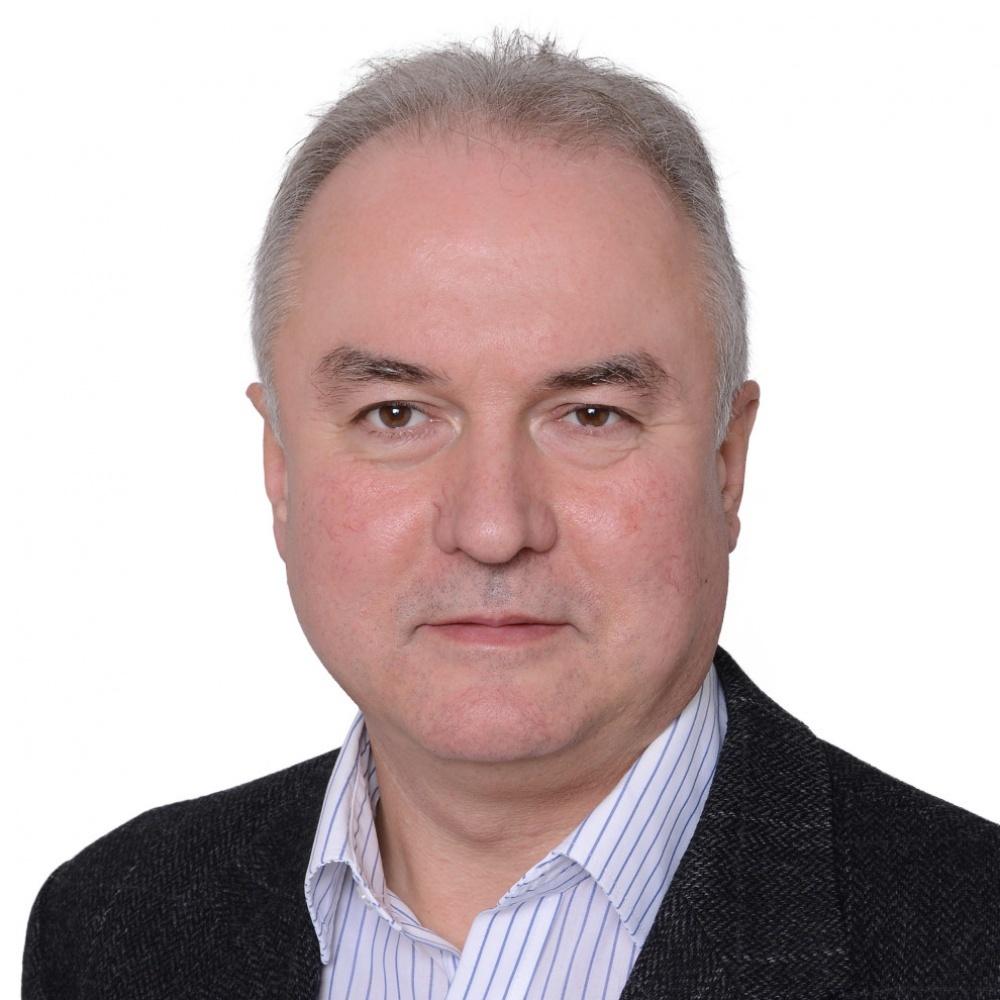 Petr Vančura