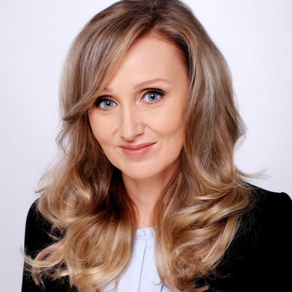 Eva Churánková
