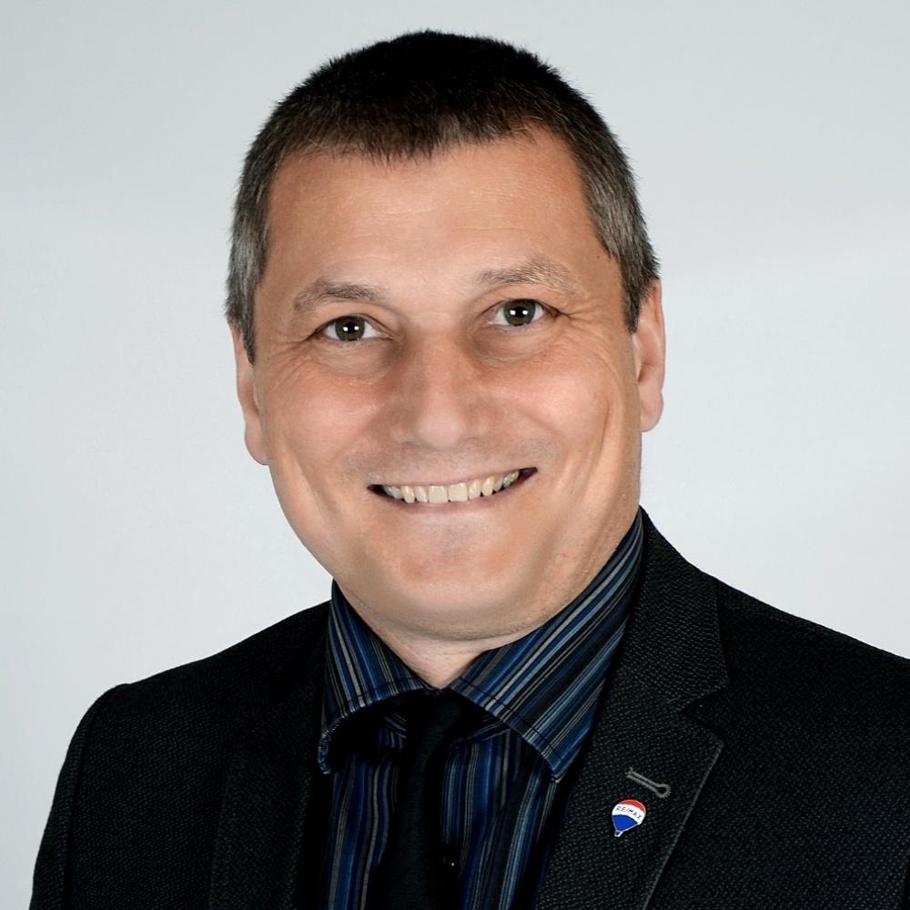 Ing. Václav Zeman - RE/MAX G8 Reality 7