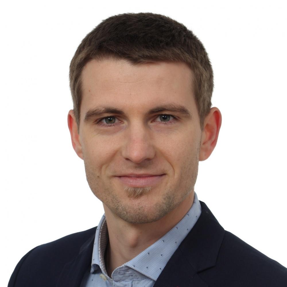 Ing. arch. Zbyněk Mrkus - RE/MAX Anděl