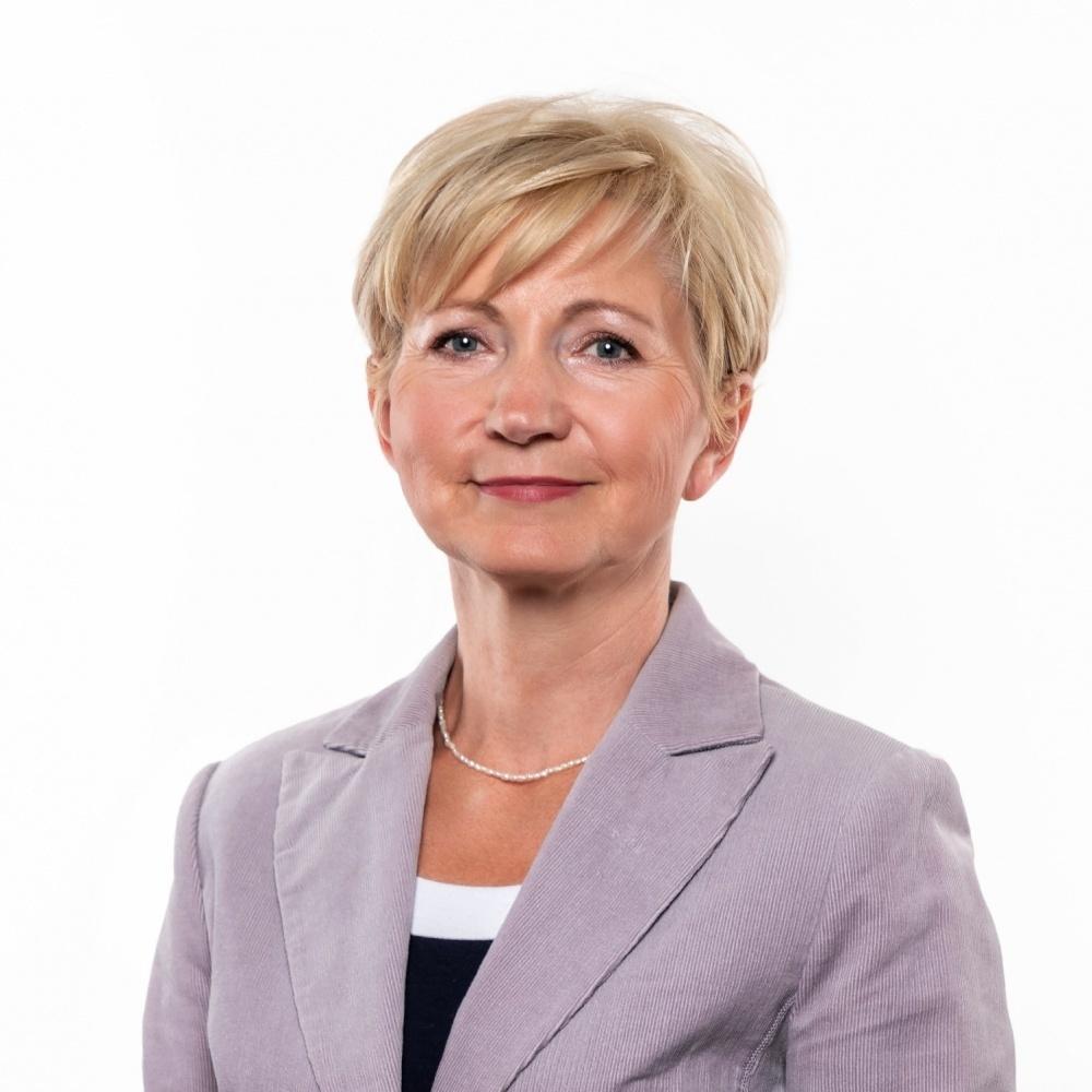 Eva Pilná