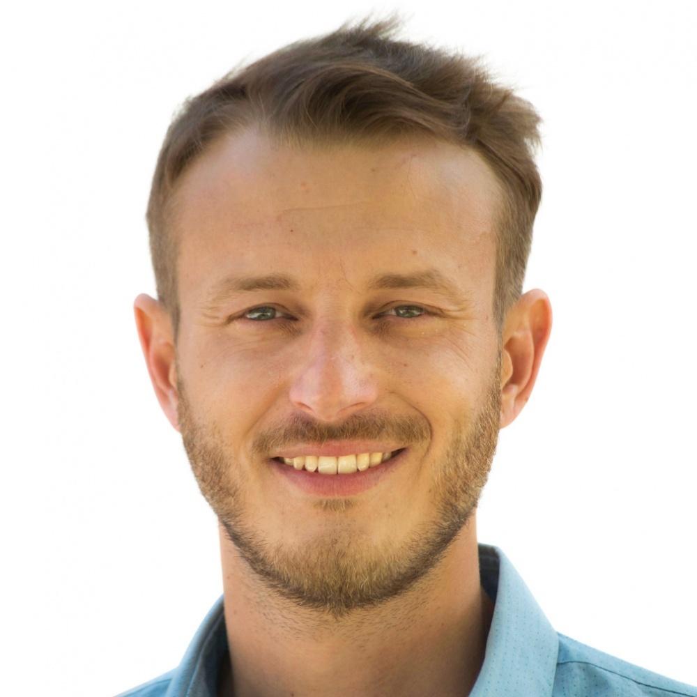 Petr Obhlídal