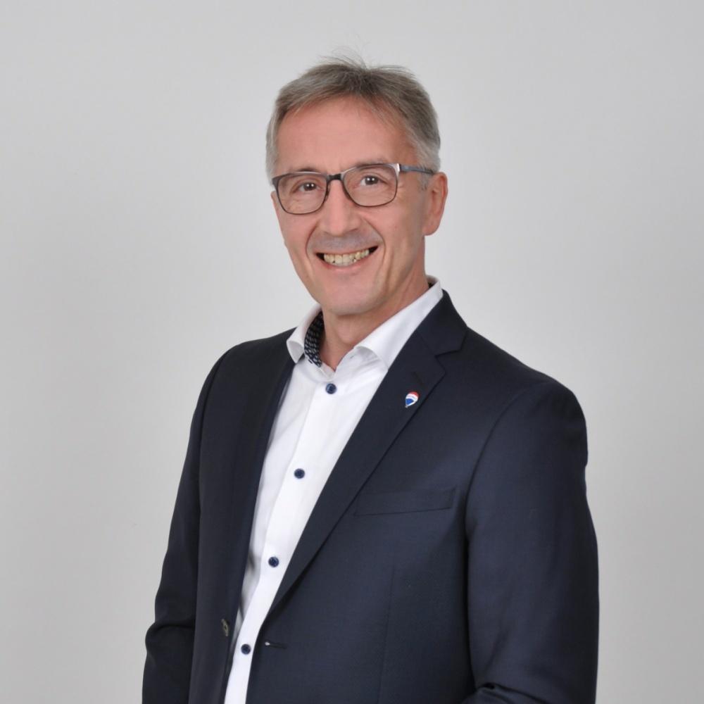 Jan Klíma