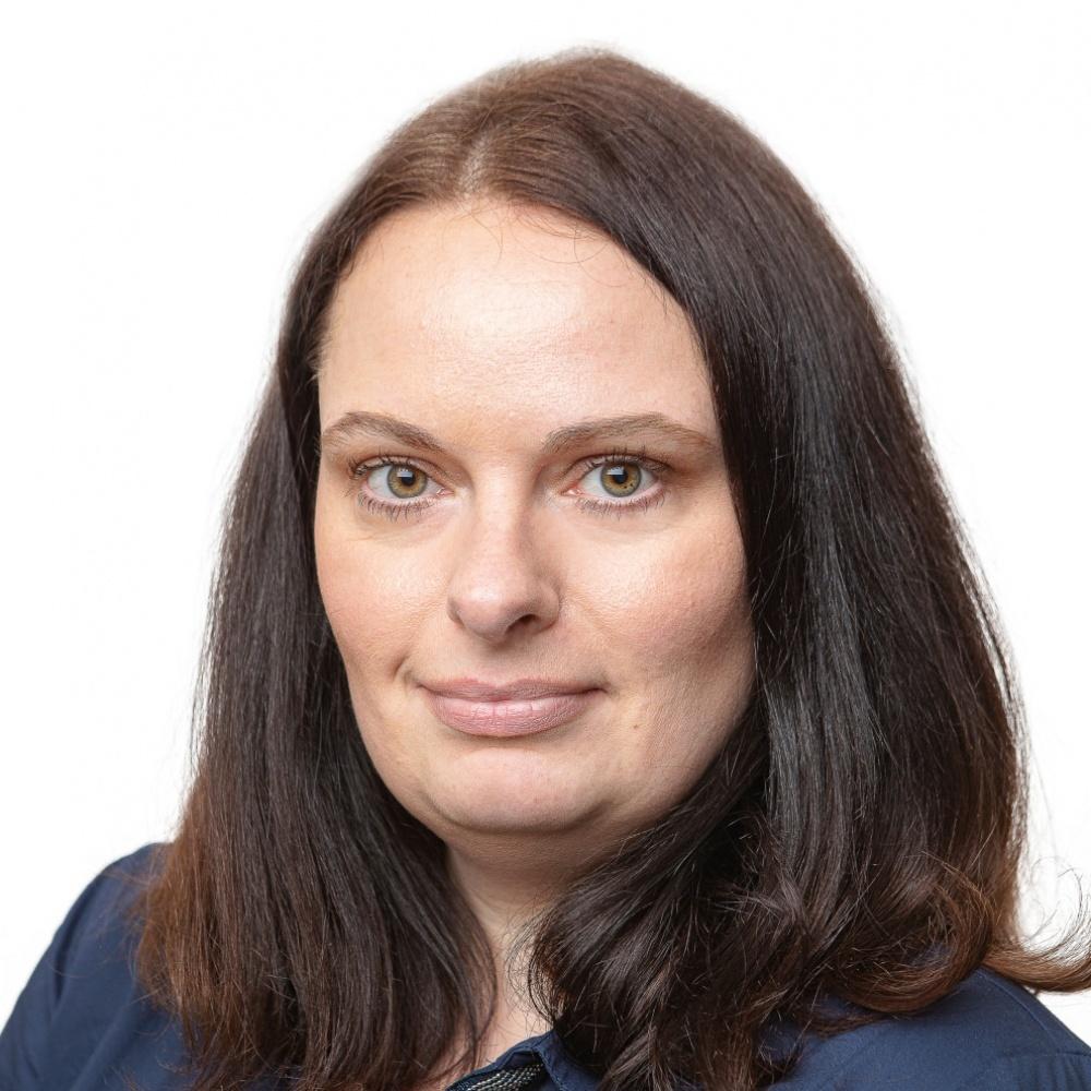 Jitka Kuchařová