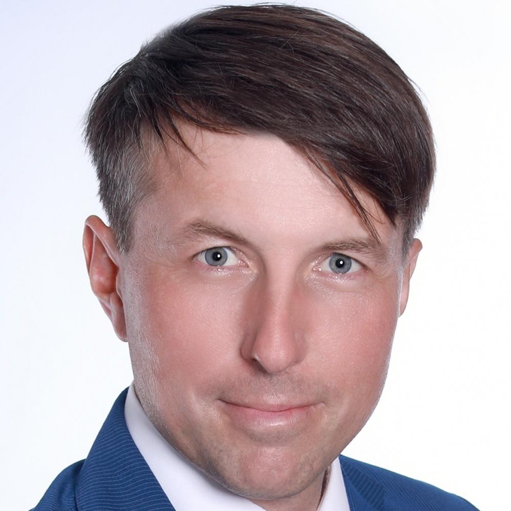 Jiří Zavázal - RE/MAX Horizont