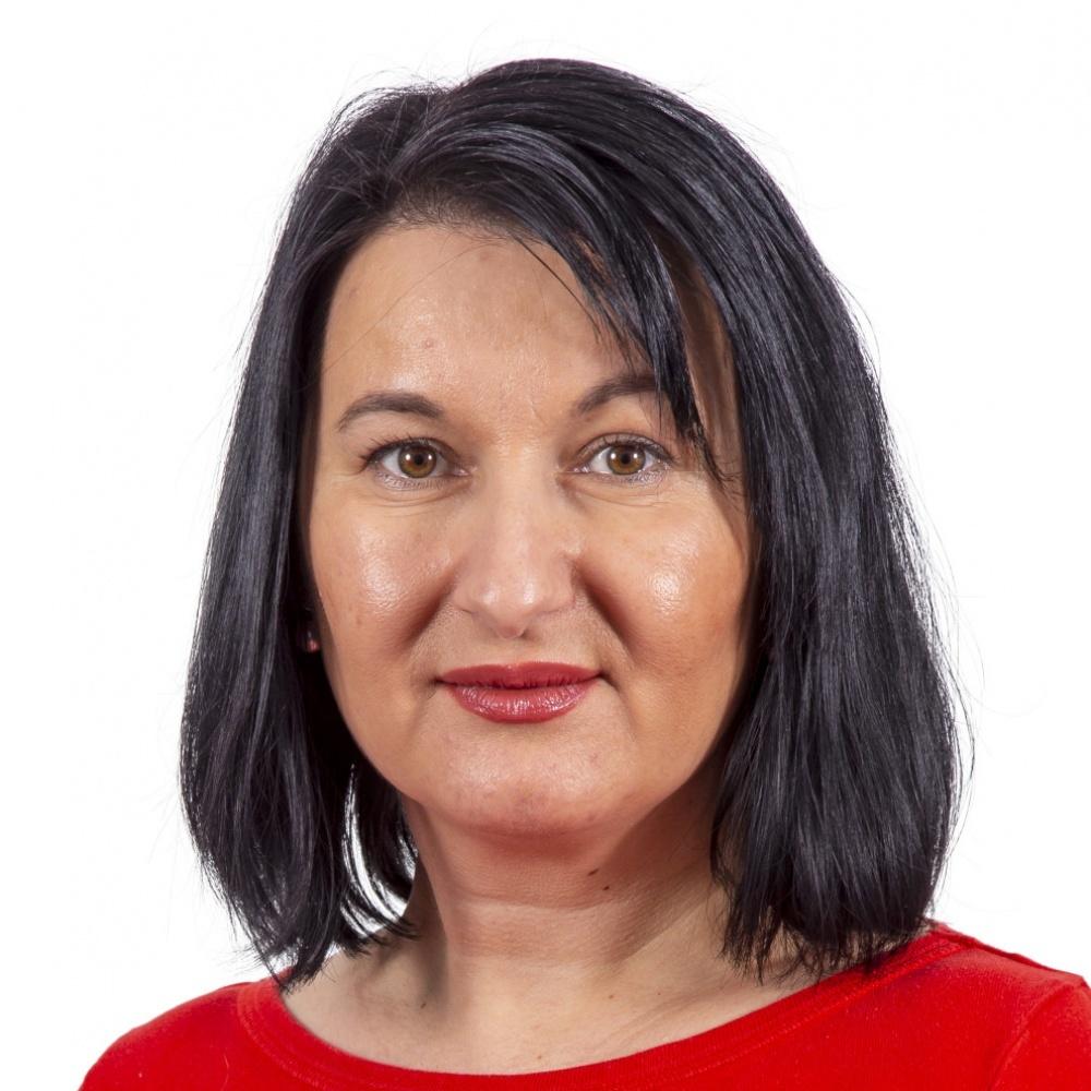 Sylva Hejníková - RE/MAX Komfort