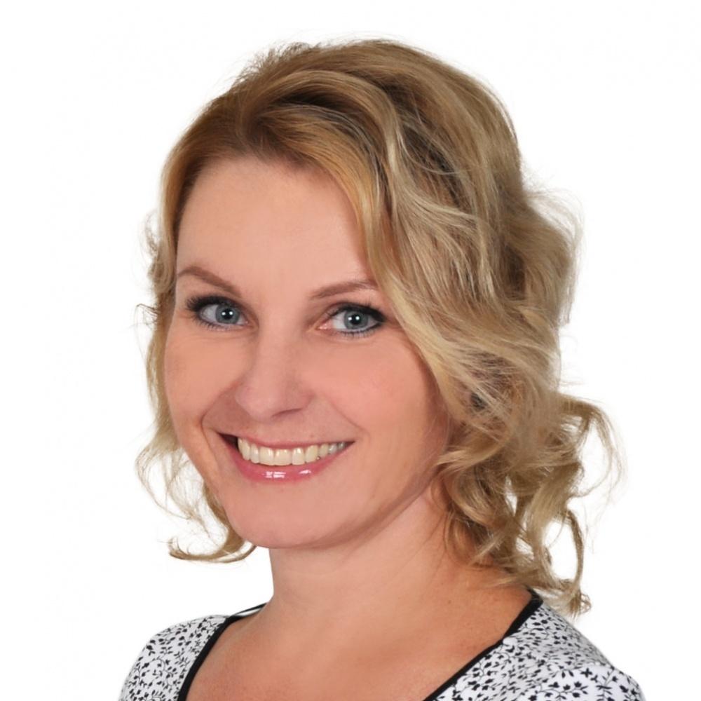 Monika Klímová