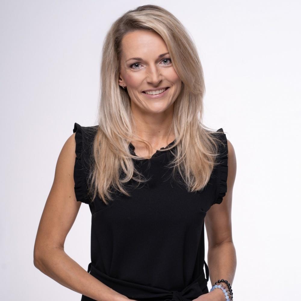 Zuzana Fleková