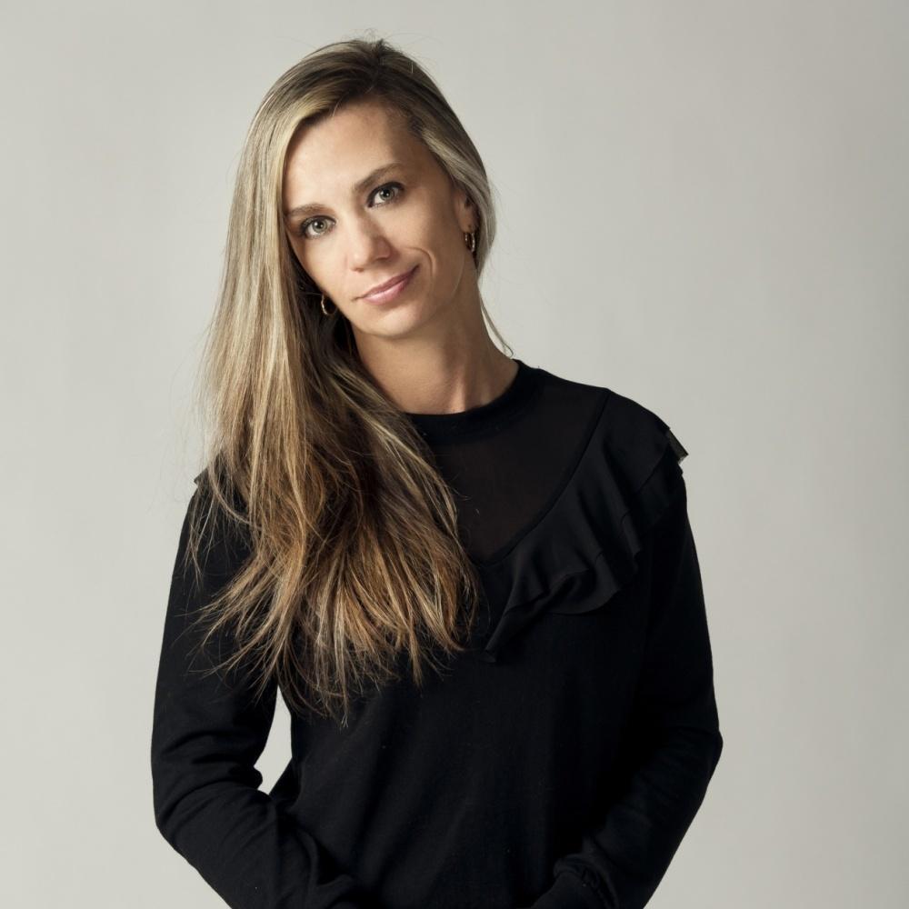 Veronika Konderlová, DiS. - RE/MAX Elite Reality 2