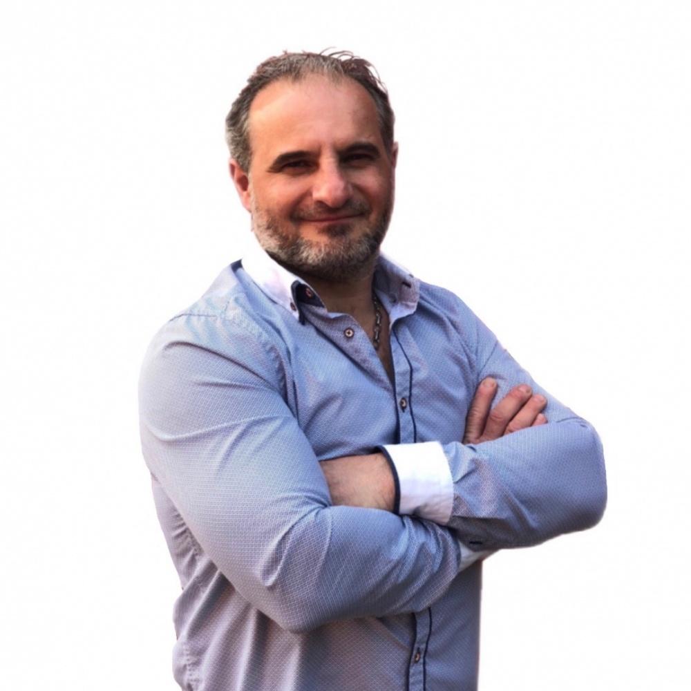 Roman Staněk