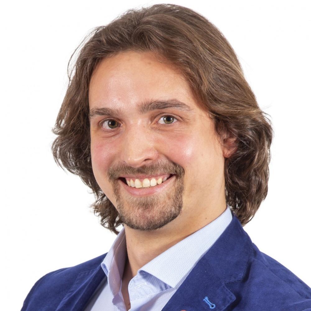 Igor Loškár