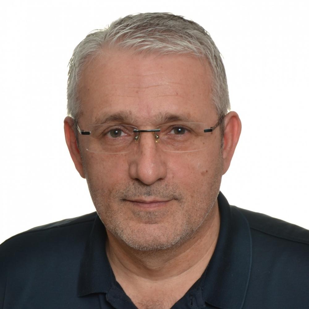 Dušan Franek - RE/MAX Profit