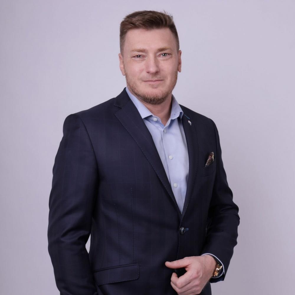 Aleš Habáň - RE/MAX Partner