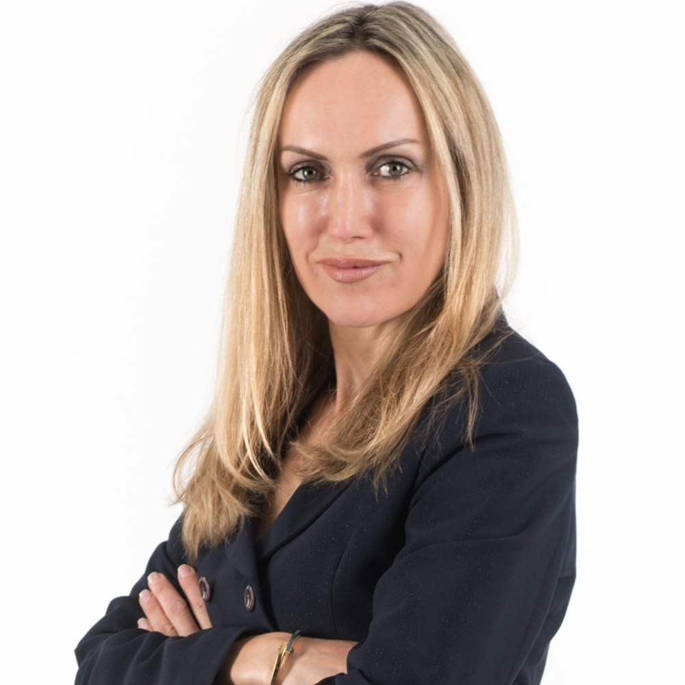 Marcela Hirschhorn