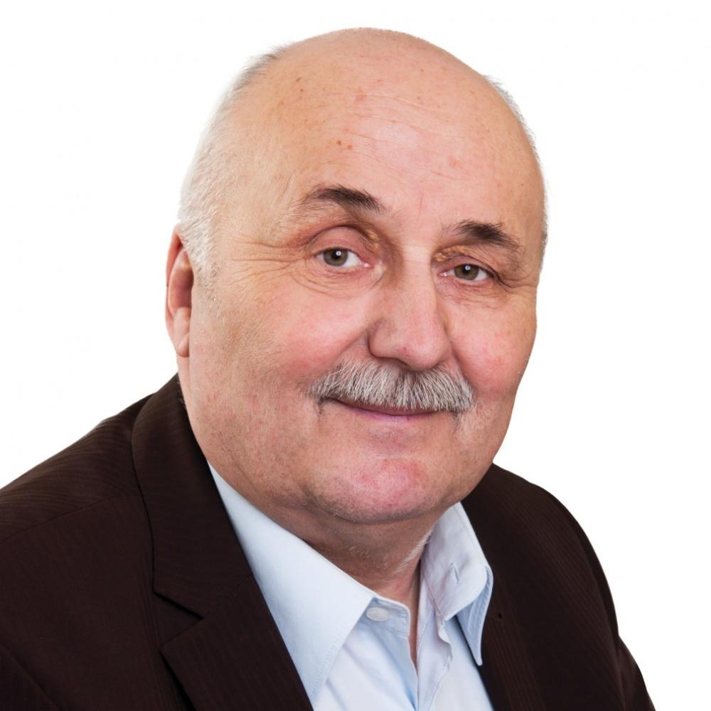 Mgr. Milan Brabec