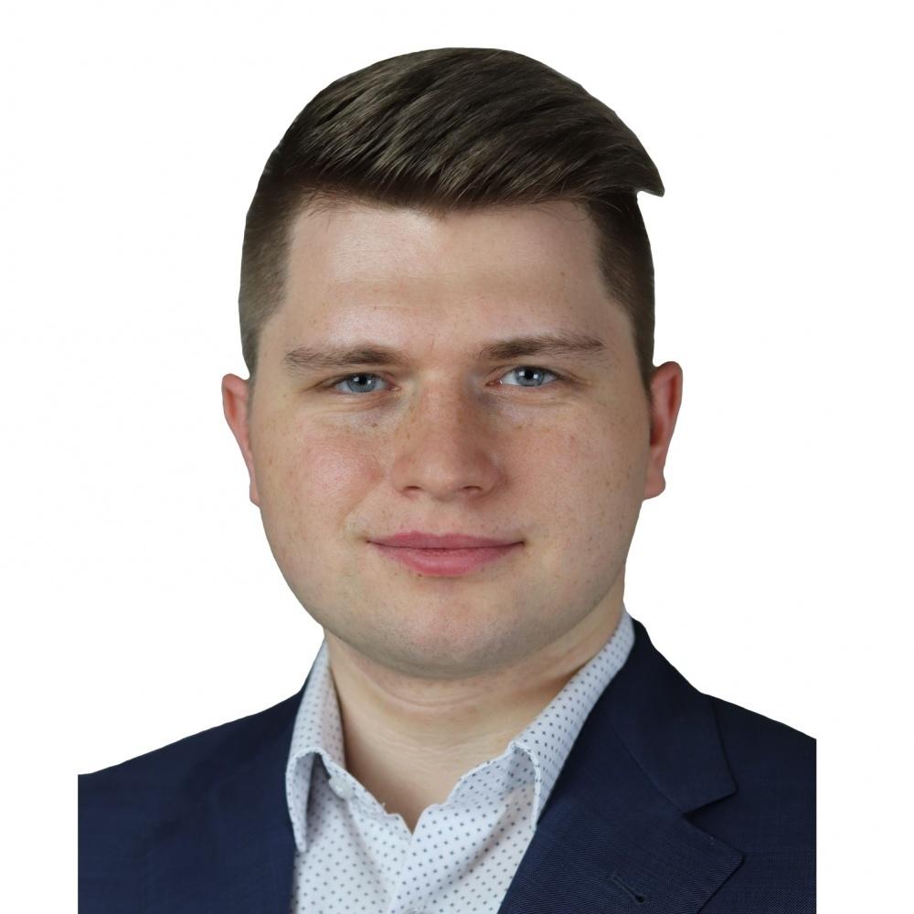 Jan Pohořelický - RE/MAX Alfa