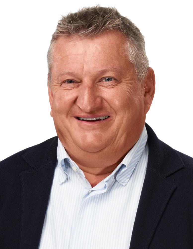 Roman Havlíček