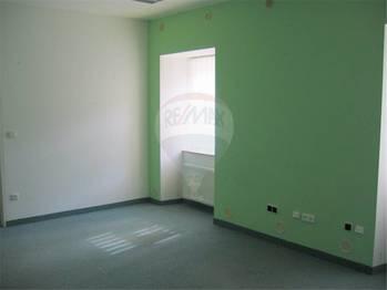 Pronájem komerčního objektu 345 m², Příbram