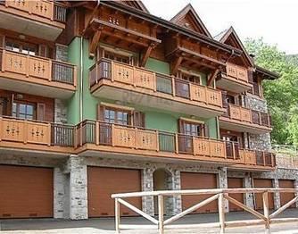 Prodej bytu 2+kk v osobním vlastnictví 45 m², Vione