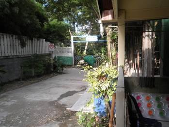 Pronájem bytu 2+kk v osobním vlastnictví 45 m², Koh Samet