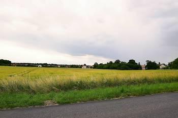 Prodej pozemku 12609 m², Bobnice