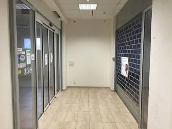 Pronájem obchodních prostor 121 m², Rožnov pod Radhoštěm