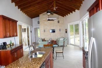 Prodej domu 200 m², Coral Views