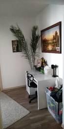 Prodej bytu 2+kk v osobním vlastnictví 60 m², Hrádek nad Nisou