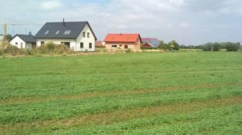 Prodej pozemku 9662 m², Slatiňany