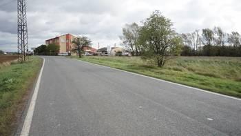 Prodej pozemku 5827 m²