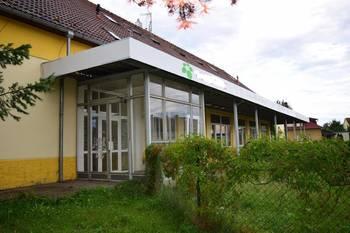 Pronájem skladovacích prostor 85 m², České Budějovice