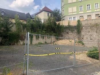 Pronájem garážového stání 10 m², Liberec